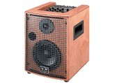 Ampli acoustique SR technology Jam 90 TBE