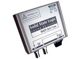SSL opti-Coax convertisseur