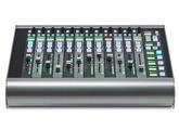 SSL Remote Tile