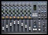 Mix AF SPLINN -ITB-
