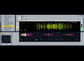 Vds Stagecraft Software Scratch Track