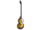 Stagg BB500 - Violin Burst
