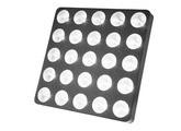 Vente Stairville LED Matrix Blinder 5x5