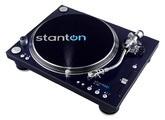 Vend Stanton Magnetics ST-150