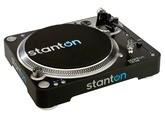 Vends platine DJ Stanton T92 USB
