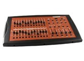 Vends console d'éclairage STARWAY CLI24, 12/24 circuits, DMX 512 - Neuve !