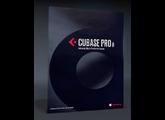 Cubase Pro 8 + dongle + ilock + nombreux plugins + 10 go de banque de sons