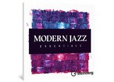 Steinberg Modern Jazz Essentials