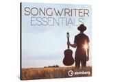 Steinberg Songwriter Essentials