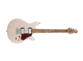 Sterling by Music Man Valentine JV60