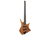 Strandberg Boden Bass Prog 4