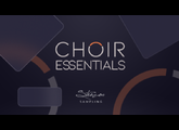 Strezov Sampling Choir Essentials