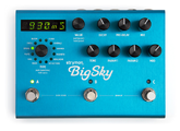 BigSky  Program Changes v2