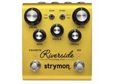Vends strymon riverside