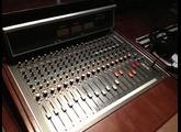 Studer 962 8 mono eq +6 stereo eq + 4 buss limit + bargraph