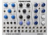 Vends Tonestar 2600