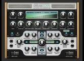 Studio Toolz Dreamscape