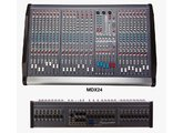 Studiomaster MDX24