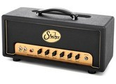 Suhr Badger 35