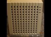 vend tour sun microsystems avec six disques dur embarqués pour tous samplers hardware