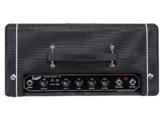 Vente Supro Blues King 10 Combo