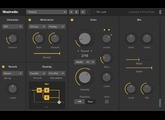 Surreal Machines Dub Machines AU/VST