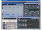Synapse Audio Orion x64