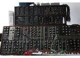 Q104 midi interface V1.4