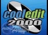 Syntrillium Cool Edit 2000