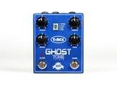 T-Rex Engineering Ghost Tone reverb