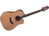 Takamine EN10C [2018-Current]