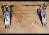 Tama HP80TWL