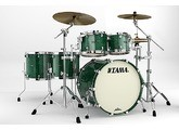 Tama Starclassic Maple MP52XZBNS