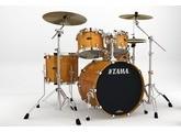 Tama Starclassic Performer B/B PC52S