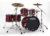 Tama Starclassic Performer B/B PL52S