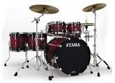 Tama Starclassic Performer B/B PL62HXZ2