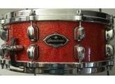 "Tama Starclassic Performer Snare Drum B/B 14""X 5.5"""