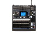 Vends pack Tascam DM-24
