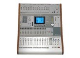 Table de mixage TASCAM DM3200 HS