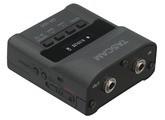 Vends enregistreur miniature tascam DR-10CS