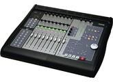 Carte Son - Table mix et surface de contrôle