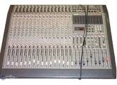 TASCAM 20M 2516   Owner's manual