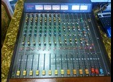 TASCAM_M-300_Series_M-312_service_manual_OCR