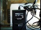 Adaptateur AC-AC 9v Tascam