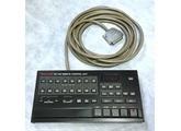 Vend télécommande Tascam RC-416