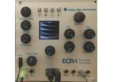 Tasty Chips Electronics ECR-1