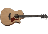 Taylor 514ce [2018-Current]