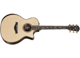Taylor 914ce [2018-Current]