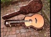 Taylor GS Rosewood Cedar - Electro-acoustique