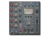TBProAudio CS-3301